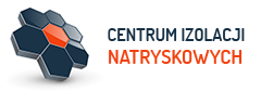Centrum Izolacji Natryskowych – Pianki Poliuretanowe